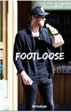 Footloose || lrh by kittycatagb