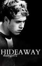 Hideaway | n.h by shadygirl72