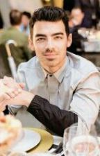 ~~Diario de una Ninfomana~~ (Joe Jonas y tu) by Meissy_Smith