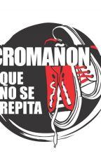 A 10 Años de Cromañon by GeronimoFrancioso