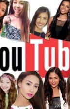 YouTube Friendships by bows_before_toes