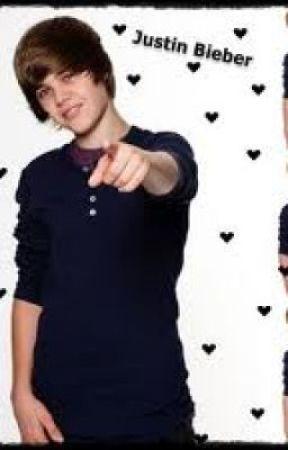 The Day I Found You (Justin Bieber Love story) by itsShawtyMane