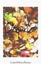 Otoño || l.s by snotty-