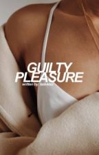 guilty pleasure | bieber by last-kiss