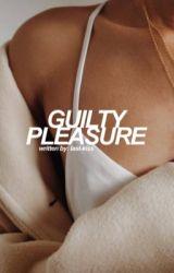 guilty pleasure | bieber by last-kiss