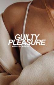 guilty pleasure | j.b. by last-kiss