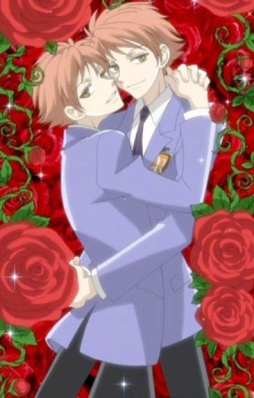 (OHSHC) Hikaru and Kaoru x Reader (Long And Incomplete)