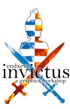[ OPEN ] Invictus - A Graphics Workshop by endxeve