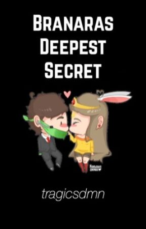 Branaras Deepest Secret by http-maggie