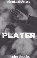 Player- l.b by DontCallUsFreaks_