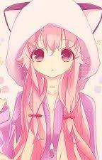 Anime Titles by LightIsShadow