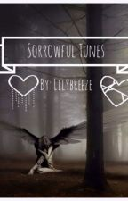 Sorrowful tunes (Renesmee twin fanfic) by tiredhime