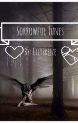 Sorrowful tunes (Renesmee twin fanfic) by tiredhime