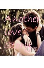 another love story (dirty Cameron Dallas fanfic) by MrsDallas1995