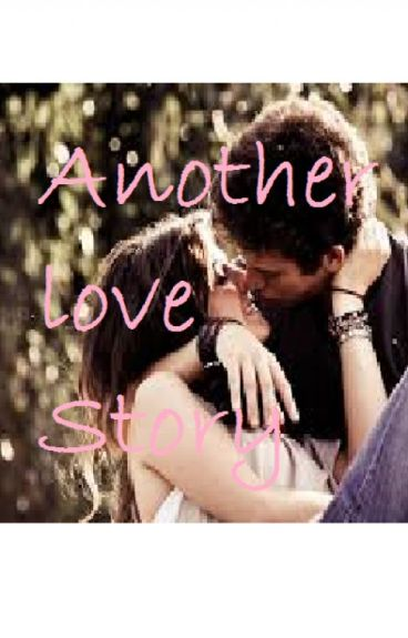 another love story (dirty Cameron Dallas fanfic)