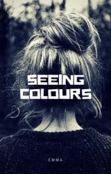 Seeing Colours by R5horanx