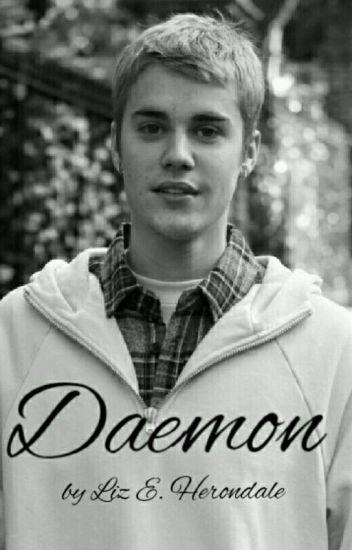 Daemon   j.b  