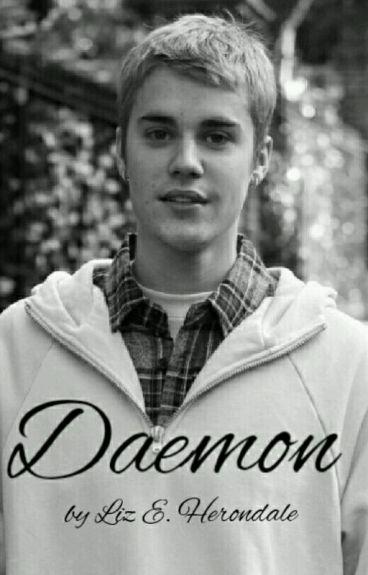 Daemon (Justin Bieber)