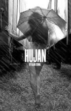 Hujan (+18) by Fajar_Utomo