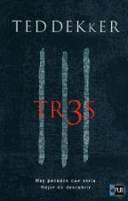 TR3S by Dum_5piro_5pero