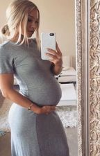 Pregnant Life ♕ by mamitammy_