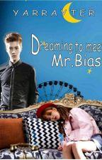 Dreaming to Meet Mr.Bias (EDITING) by Yarrayter