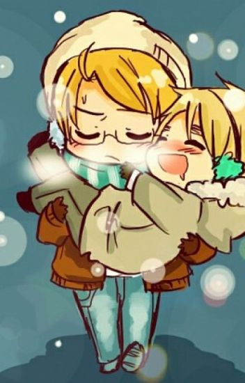 Hetalia Oneshots/Drabbles (REQUESTS OPEN)