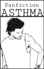 Asthma  » l.t by Freedom_Wind