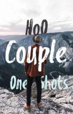 HoO Couple One Shots by Its_Suga_Not_Sugar