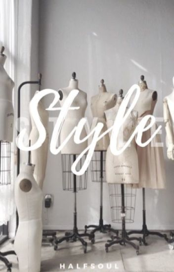 Style » h.s