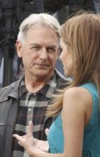 My dad Gibbs by bondirescueno1