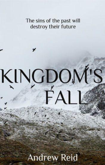 Kingdom's Fall