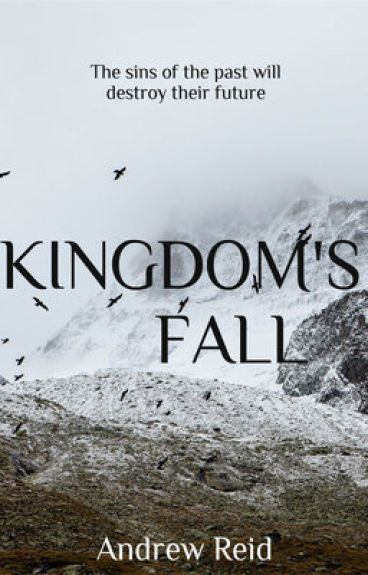 Kingdom's Fall