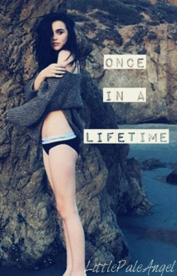 Once In A Lifetime | N.H