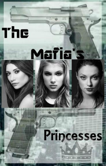 The Mafia's Princesses