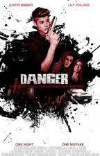 Danger by kksseniaa