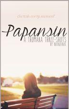 Papansin by NixNixNix