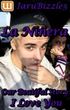 La Niñera •Justin Bieber y (tn)• by IaruBizzle5