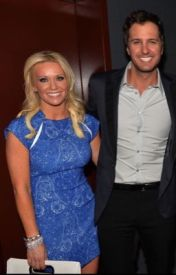 The Life of Luke Bryan: part 4 by TLB71776