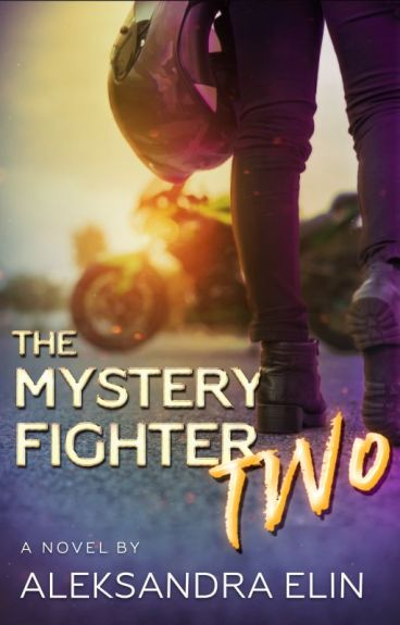 When the Player Meets the Streetfighter #Wattys2016