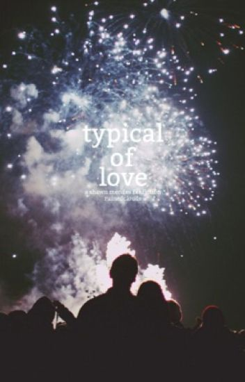 typical of love [s.m]