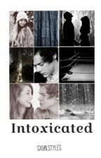 Intoxicated // Harry Styles by SxualStyles