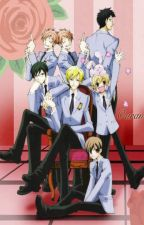 Ouran Highschool Host Club OneShots! (x reader) by T4n000