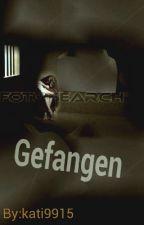 Gefangen!!! #buecherlichtwettbewerb by kati9915