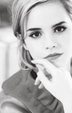 Hermione Zabini. by DanielaPotter3