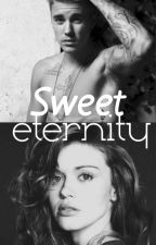 Sweet eternity by MaryannLolly