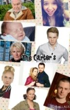 The carters (eastenders fanfic) by danni13589