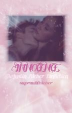Innocence (Justin Bieber Fanfiction) by suprauhlbieber