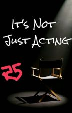 It's Not Just Acting (R5/Ross Lynch Fanfiction) by SydneyR5_