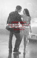 High school musical: next generation by Moonlight_Camila